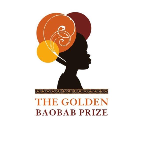 goldn baobab